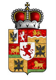 Auersperg-coat-of-arms.jpg