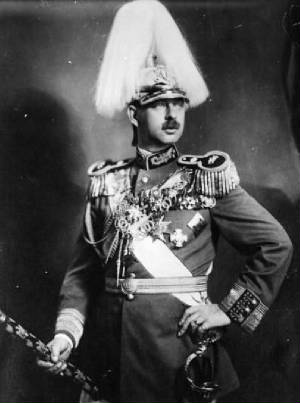 Carol_II_of_Romania_king.jpg