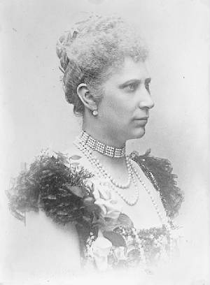 Dowager_Queen_of_Denmark.jpg