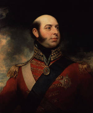 Edward_Duke_of_Kent_and_Strathearn_by_Sir_William_Beechey.jpg