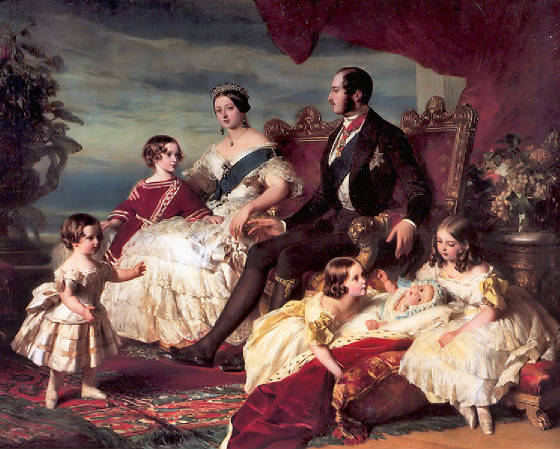 Family_of_Queen_Victoria.jpg