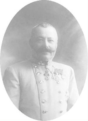 Friedrich-of-austria.jpg