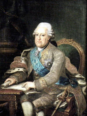Friedrich_August_von_Oldenburg.jpg