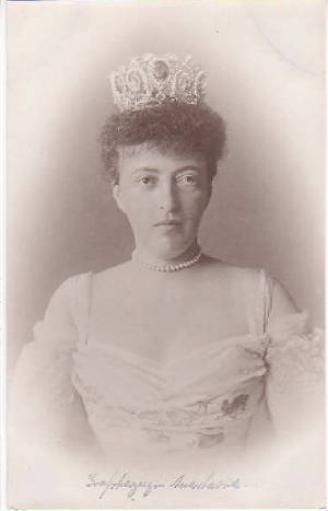 Grand_Duchess_Anastasia_Mikailovna_of_Russia.jpg