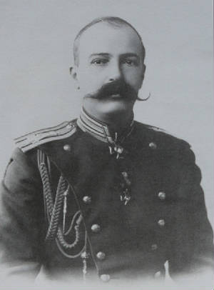 Grand_Duke_George_Mikhailovich_of_Russia.JPG