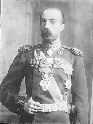 Grand_Duke_Michael_Mikailovich_of_Russia.jpg