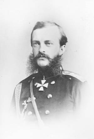 Grand_Duke_Michael_Nicolaevich_of_Russia.jpg