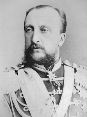 Grand_Duke_Nicholas_Nikolaevich_of_Russia.JPG