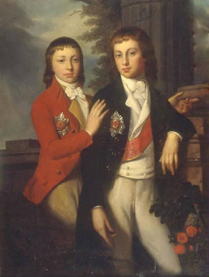 Grand_PrinceAugust_Oldenburg_and_Prince_GeorgofOldenburg.jpg