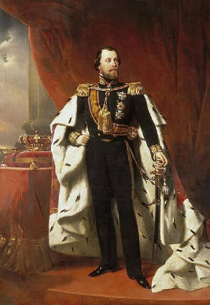 King_Willem_III_of_the_Netherlands.jpg