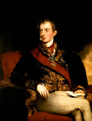Prince_Metternich_by_Lawrence.jpeg