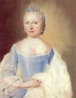 Princess-Carolina-of-Orange-Nassau.jpg