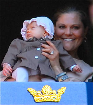 Princess-Estelle-of-Sweden.jpg