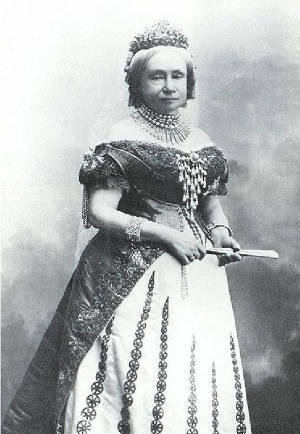 Princess-Sophie-of-the-Netherlands.JPG