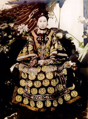 The_Ci-Xi_Imperial_Dowager_Empress.JPG