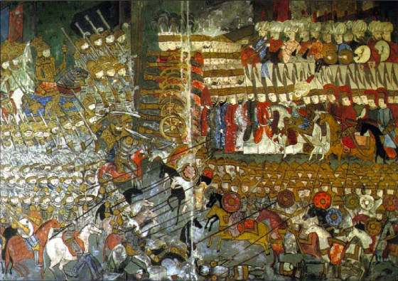battle_of_mohcs_turkish_miniature.jpg