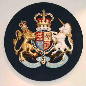 british-coat-of-arms.jpg