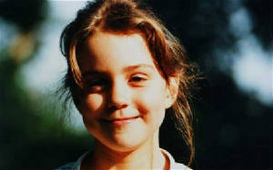 catherine-middleton-age-five.jpg