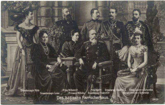 family-of-Grand-Duke-of-Baden.jpg