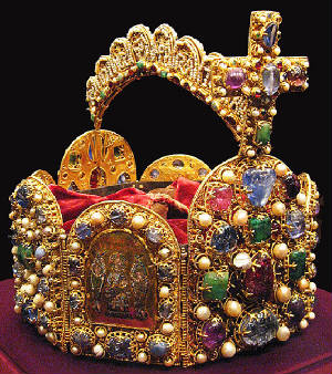 holy-roman-empire-crown.JPG