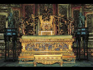 imperial-chinese-throne.jpg