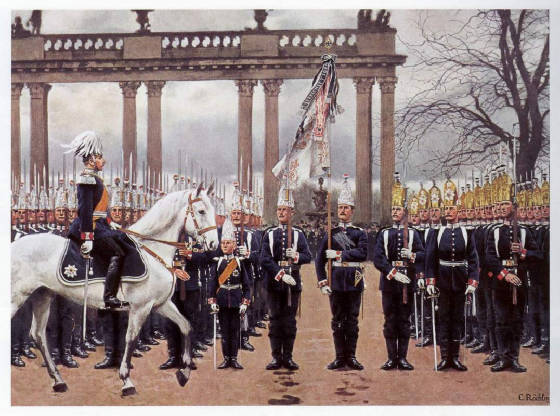 imperial-parade-berlin.JPG