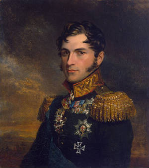 king-Leopold-of-belgium.jpg