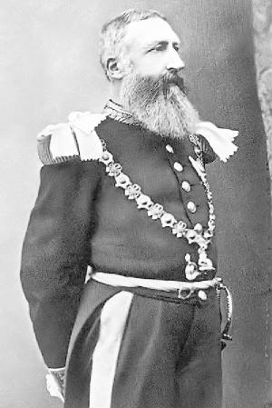 king-Leopold_II_of-belgium.jpg