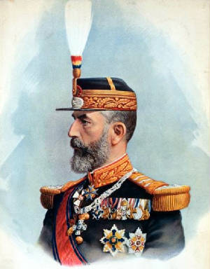 king-carol-of-romania.jpg