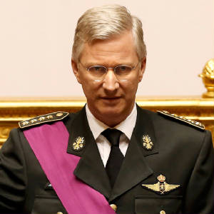 king-philippe-of-belgium.jpg