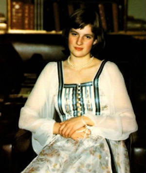 lady-diana-spencer.jpg