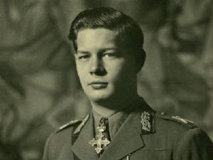 michael-of-romania.jpg