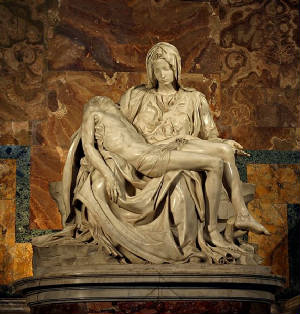 michelangelo-mary-christ.jpg
