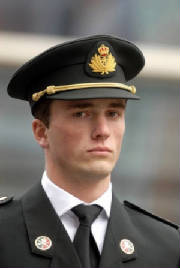 prince-amedeo-of-belgium.jpeg