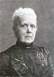 princess-Leopoldine-of-baden.jpg