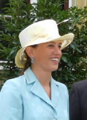 princess-Sophie-of-baden.JPG