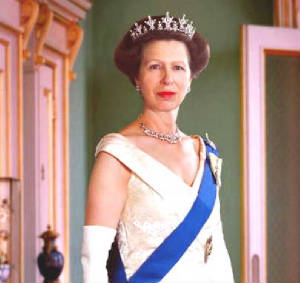 princess-anne.JPG