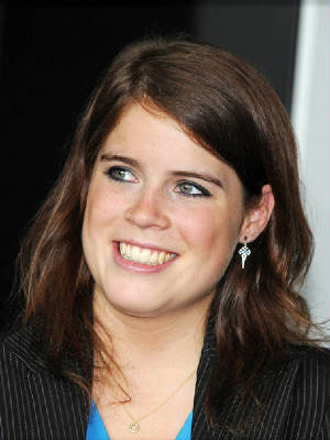 princess-eugenie-of-york.jpg