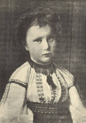 princess_Maria_romania.jpg