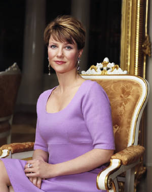 prinsess-Martha-Louise-of-norway.jpg
