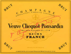 veuve-clicquot-yellow-label.jpg