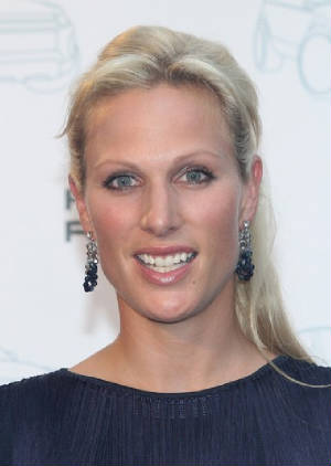 zara-phillips.jpg