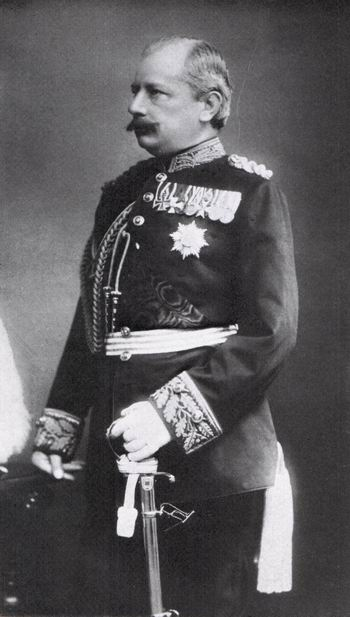 Carl-August-Saxe-Weimar-Eisenach.JPG