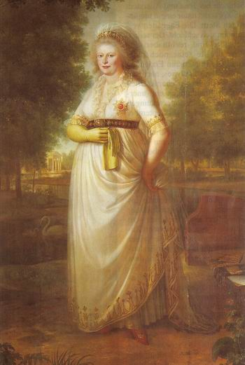 Charlotte_Mathilde_British_Princess_Royal_Queen_of_Wurttemberg.jpg