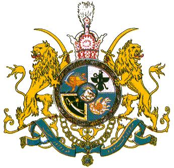 Coat_of_Arms_of_Pahlavi_dynasty_and_Iran.jpg