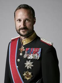 Crown-prince-haakon-of-norway.jpg
