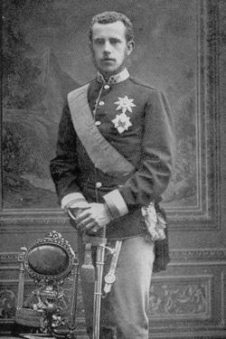 Crown_Prince_Rudolf-of-austria.jpg