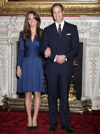 Engagement-of-william-and-kate.jpg