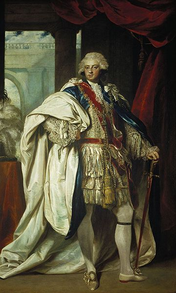 Frederick_Duke_of_York_in_Garter_Robes.jpg