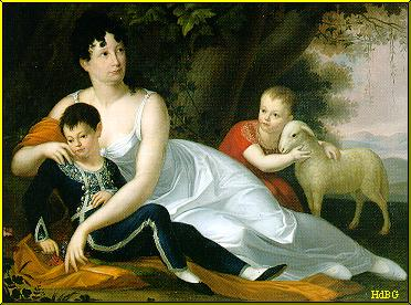 Maria_Leopoldine_of_Austria_Este_with_sons.jpeg